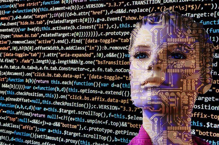 Atmosphärische Führung im Zeitalter der Digitalisierung