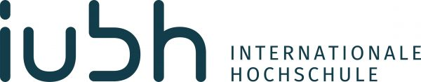 Logo IUBH Internationale Hochschule