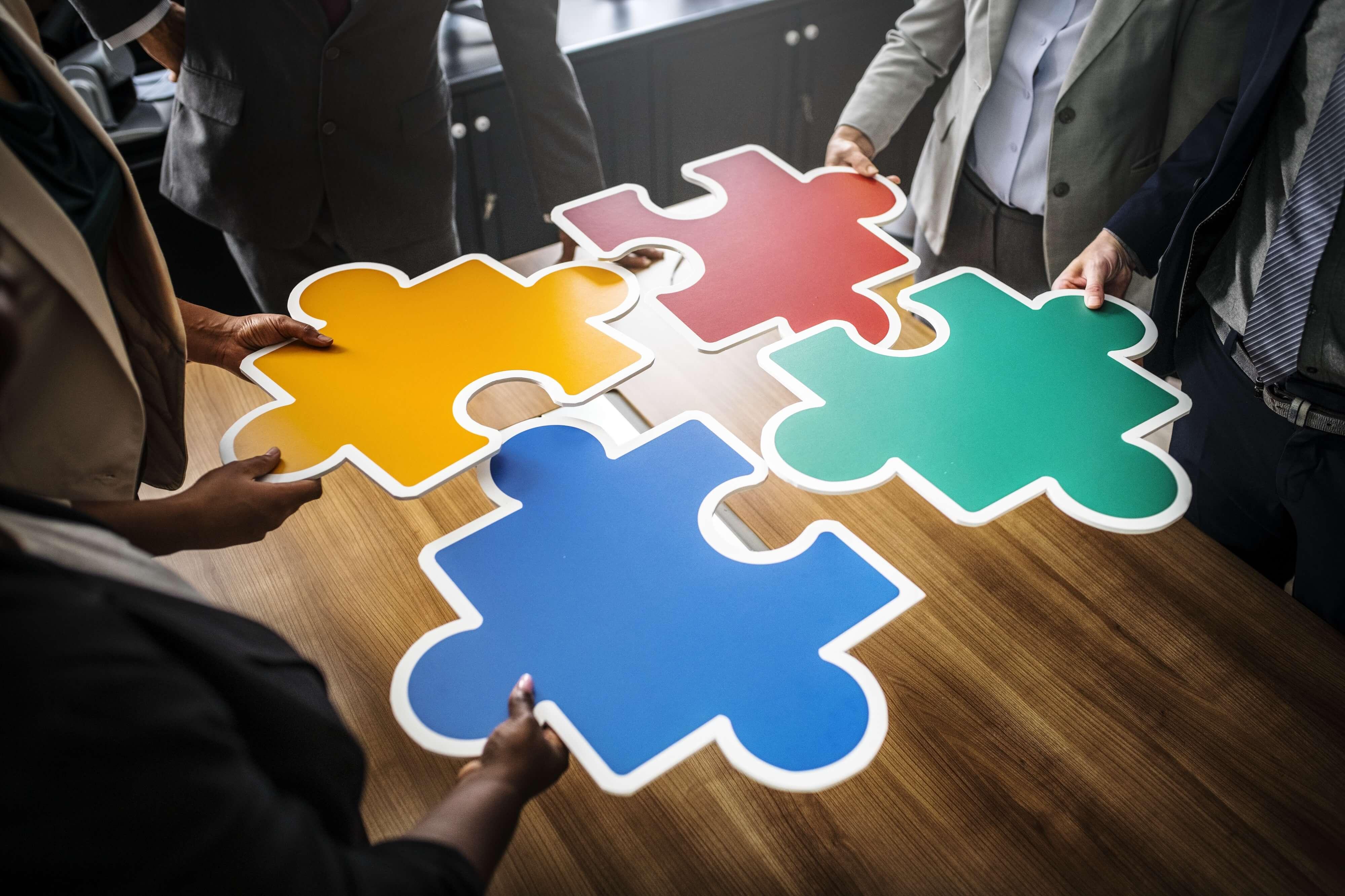 Kompetenz durch atmosphärische Führung – Kooperation mit der IUBH