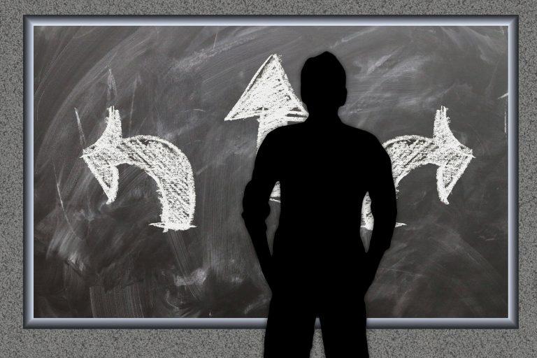 Read more about the article Wie Gefühle das Entscheidungsverhalten beeinflussen